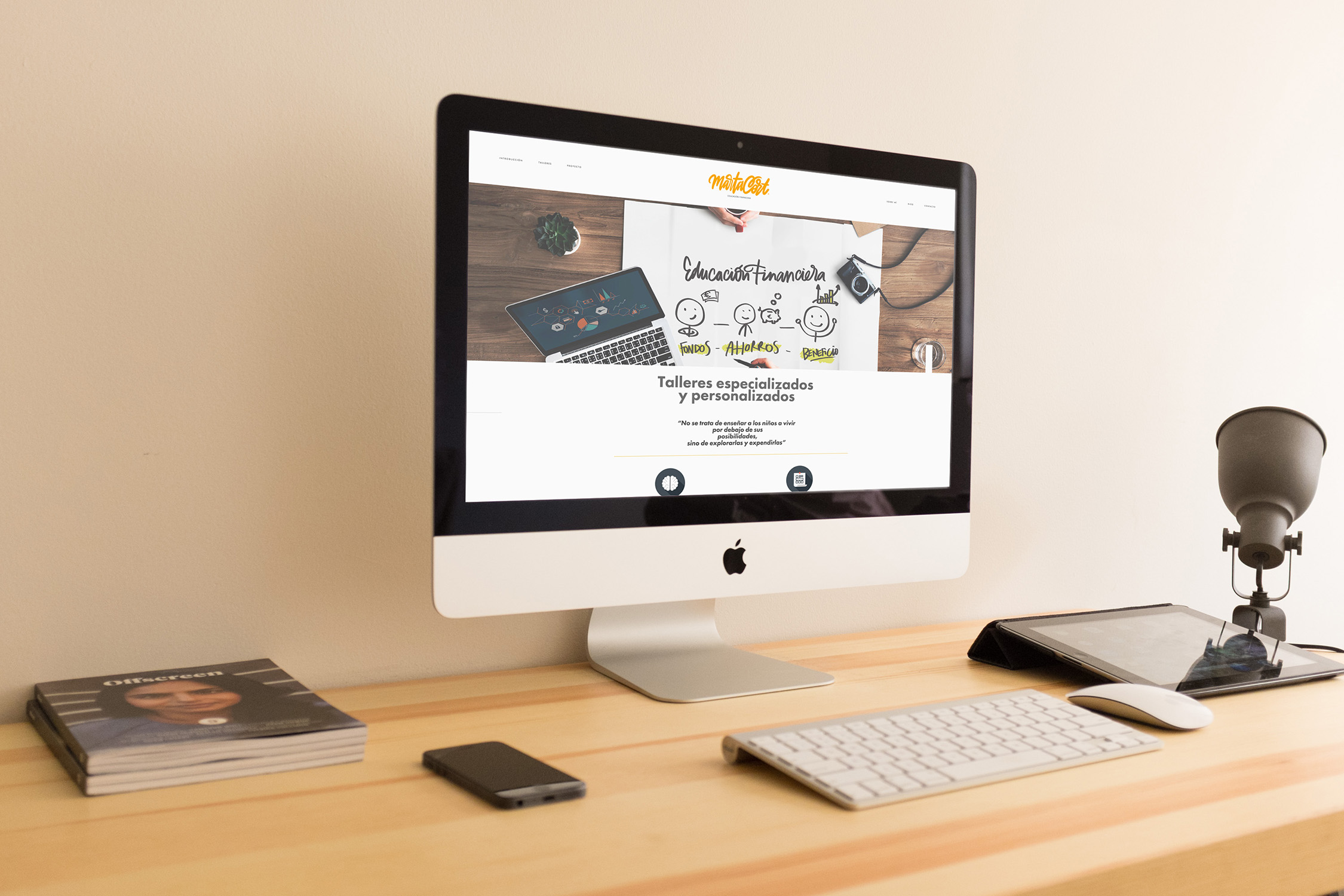 WebMarta.jpg