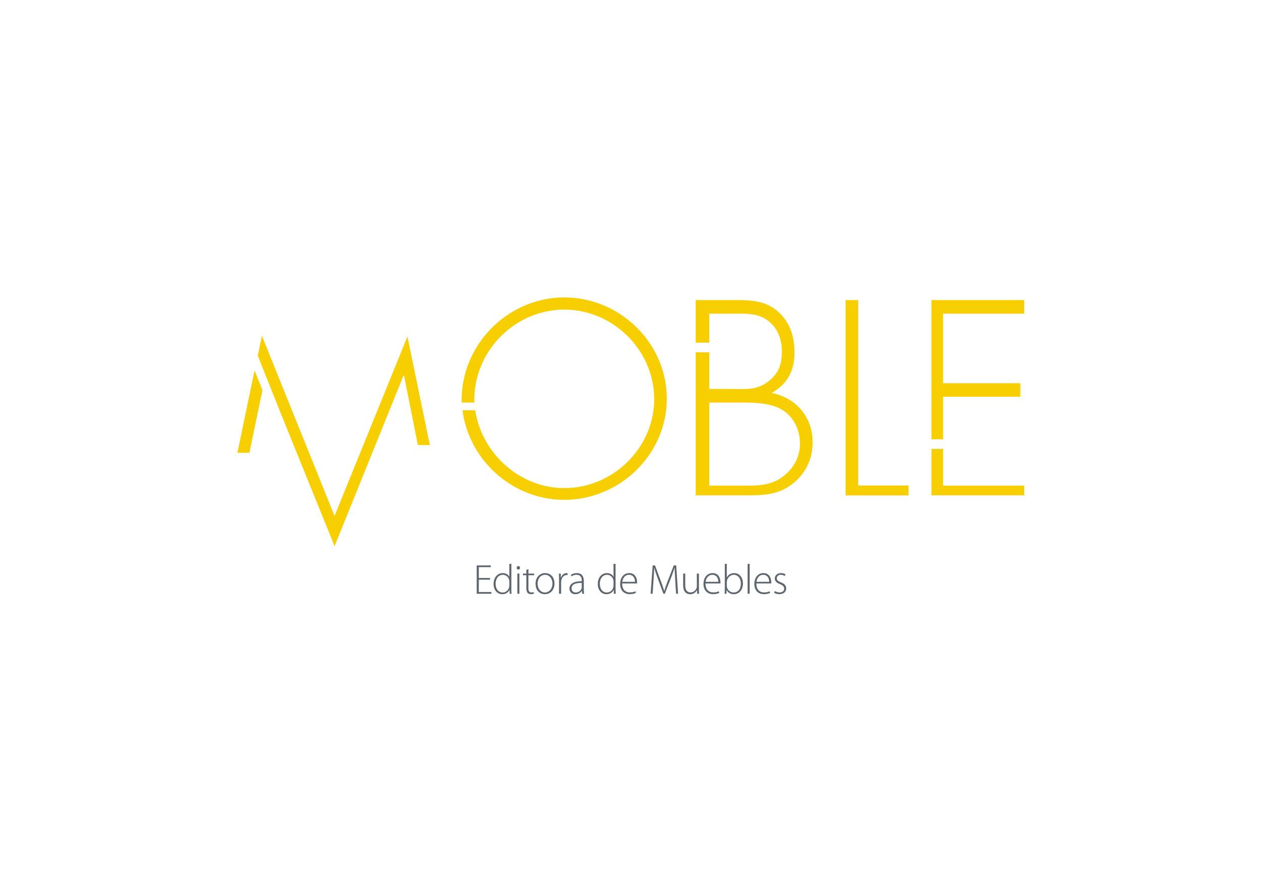 MobleColor.jpg