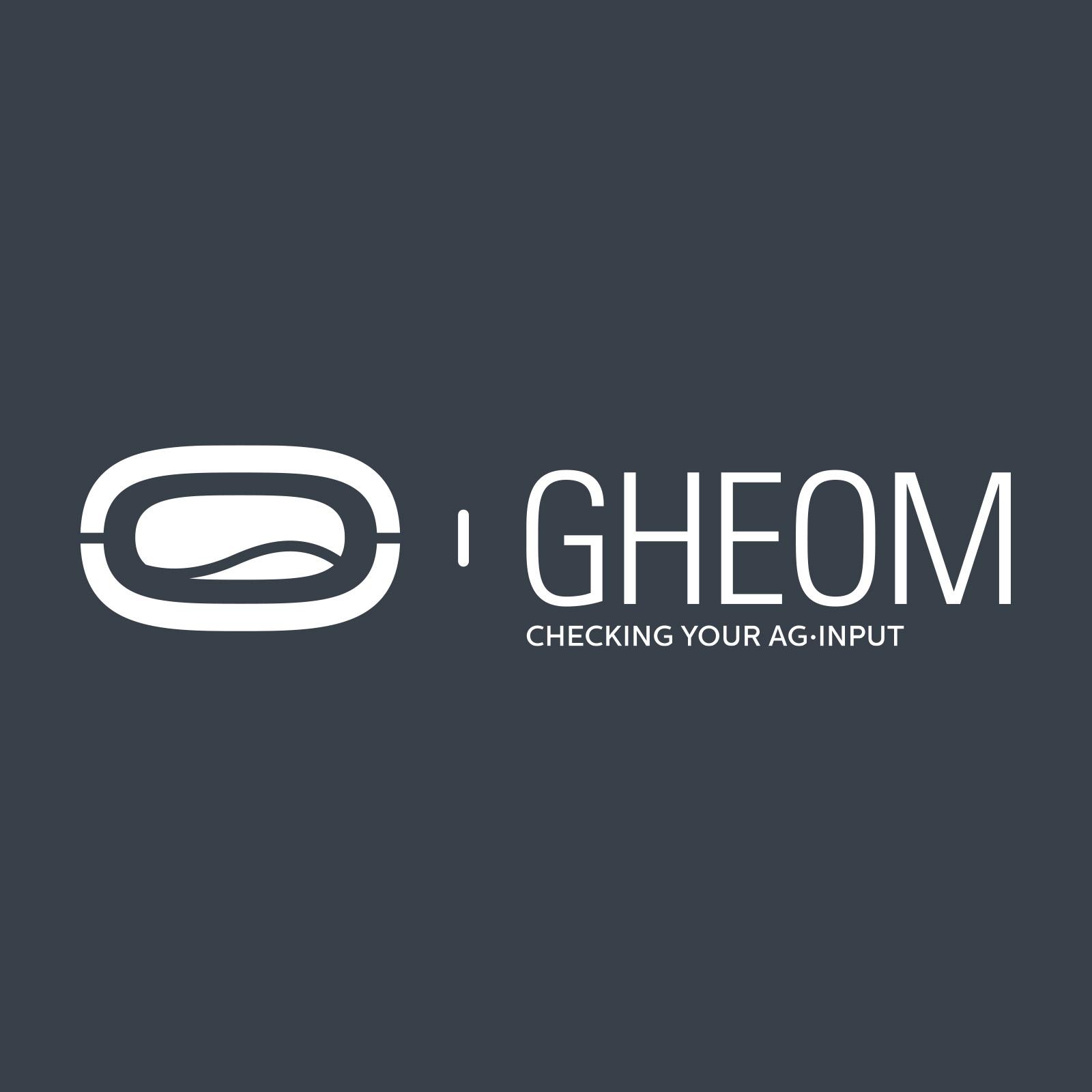 Gheom1.jpg
