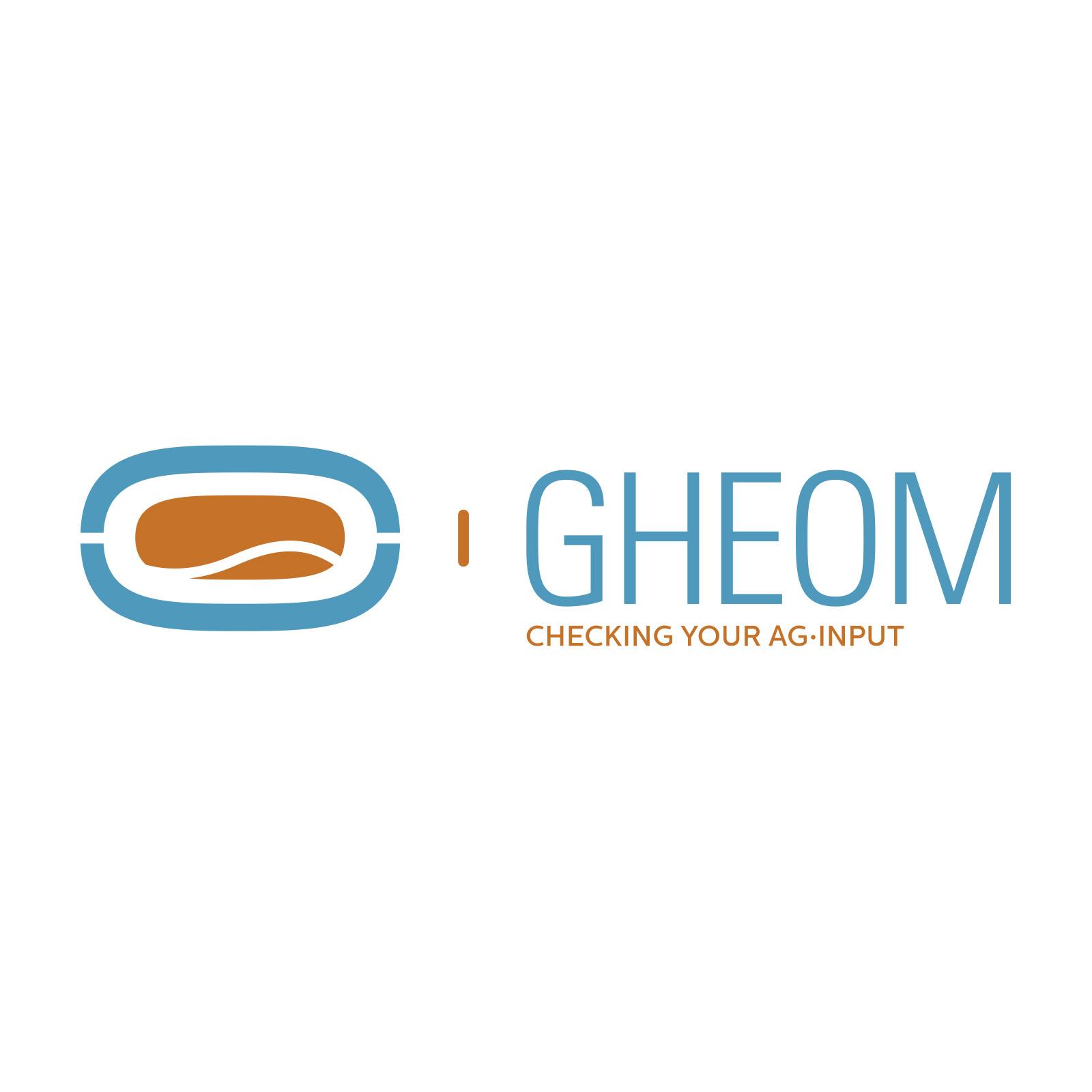 Gheom2.jpg