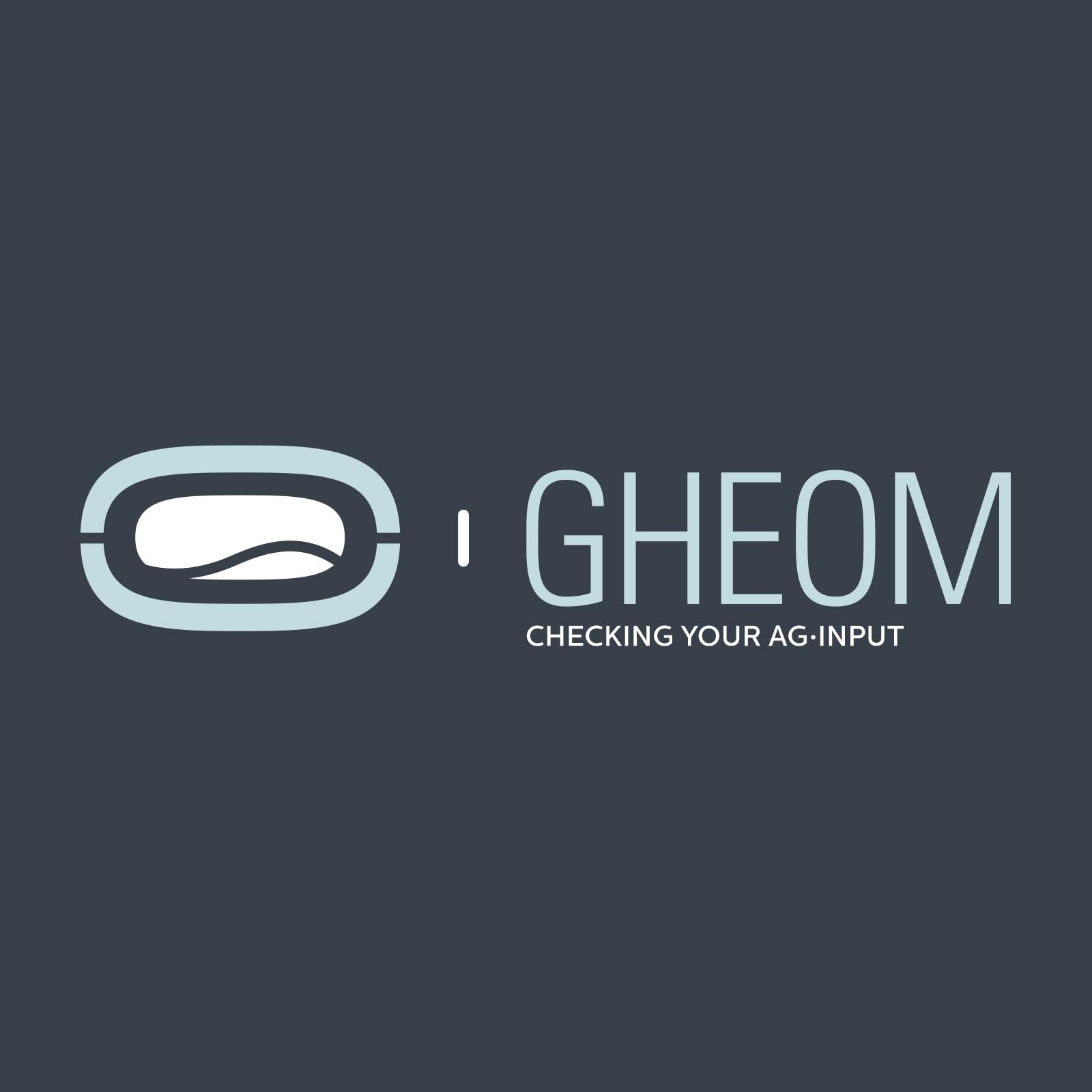 Gheom4.jpg