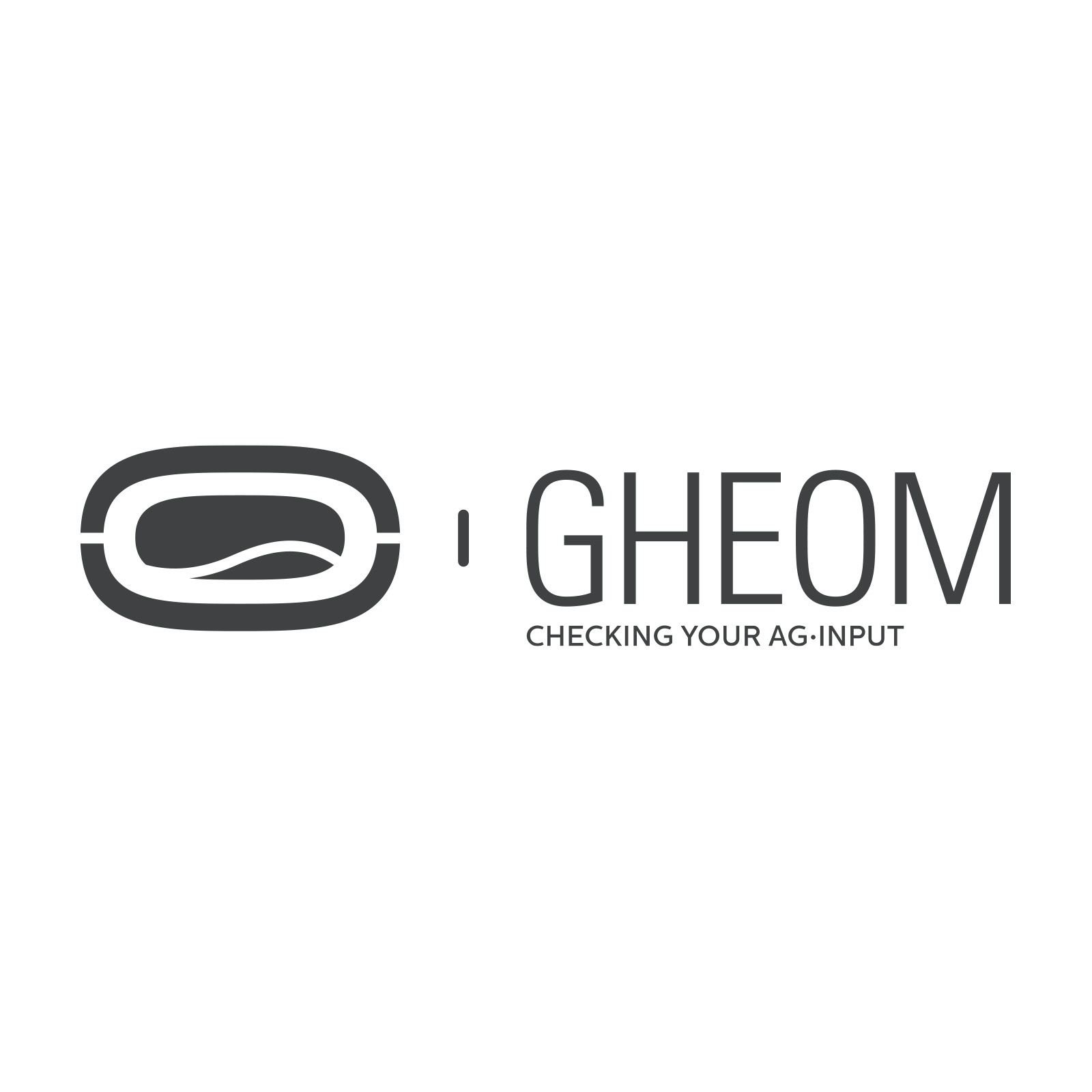 Gheom5.jpg