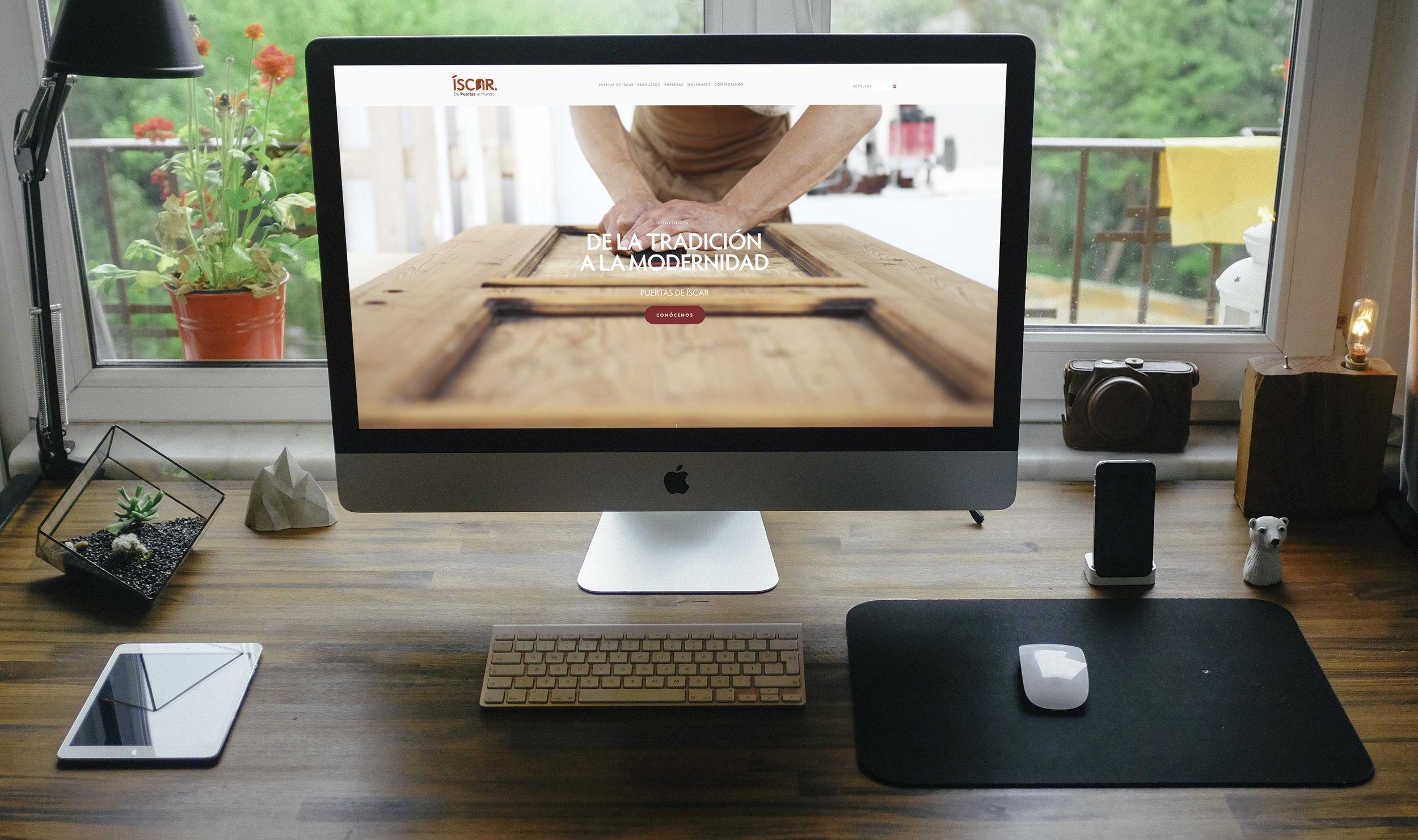 WebIscar.jpg