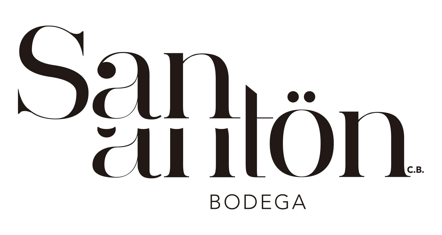 LogonegroBSanAnton.jpg