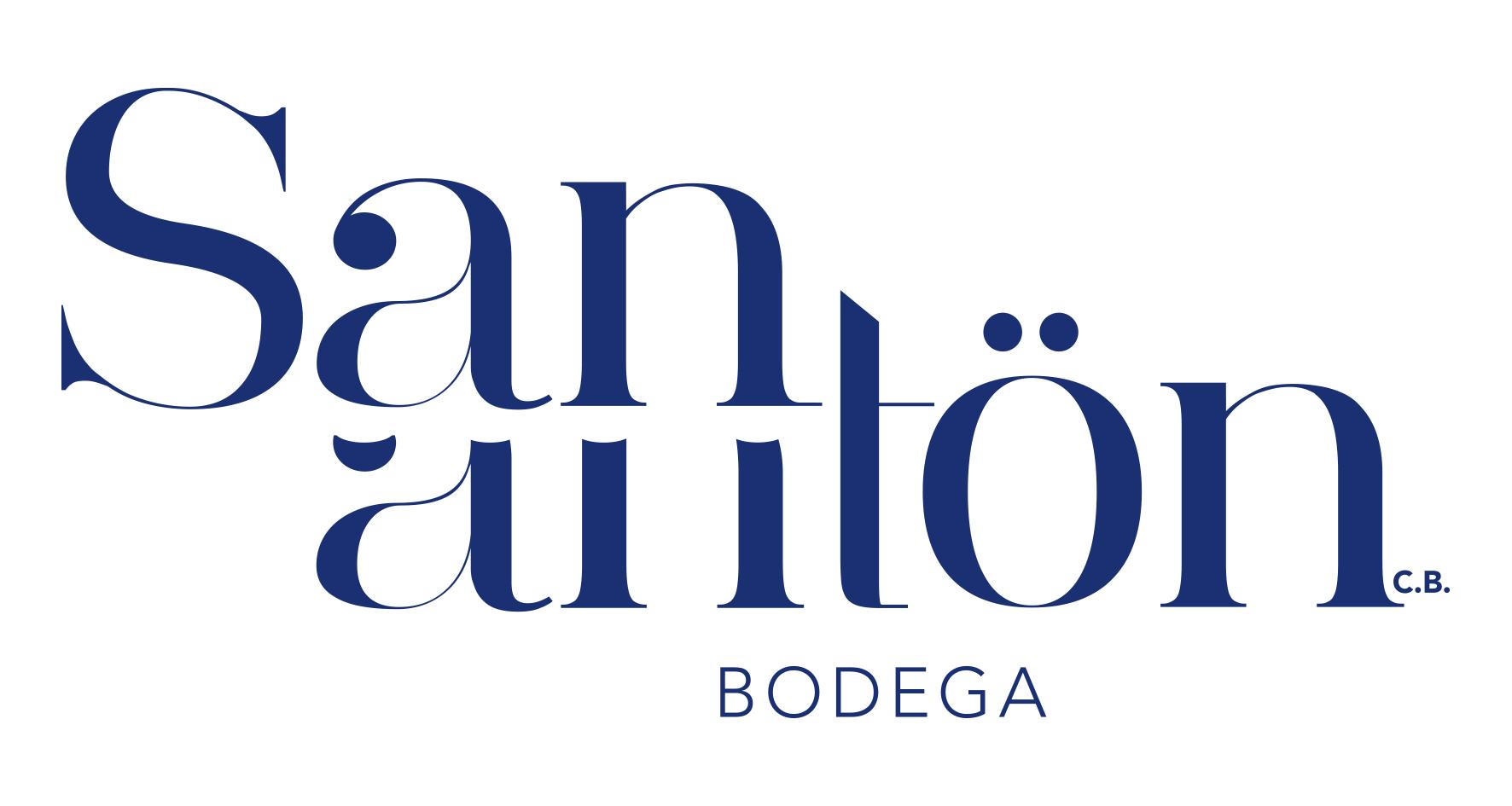 LogoColorBSanAnton.jpg