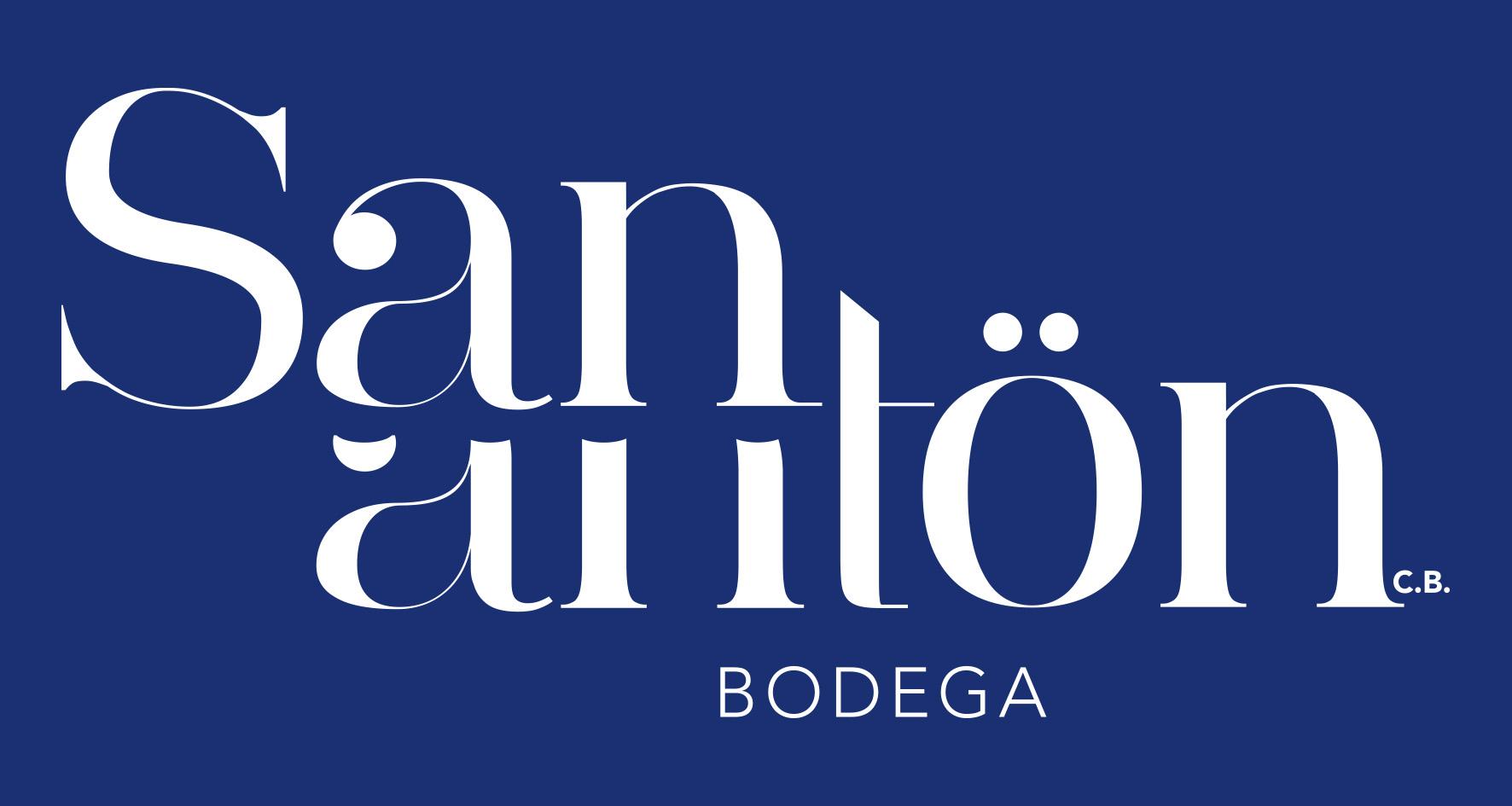LogoNegativoBSanAnton.jpg
