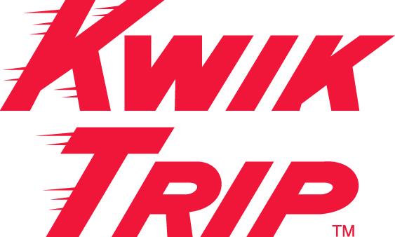 Kwik trip1.jpg
