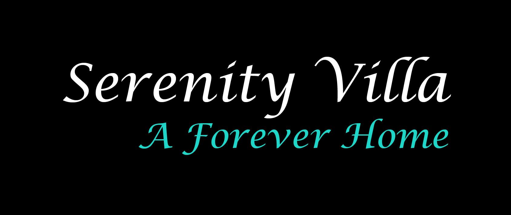 Serenity Villa.jpg