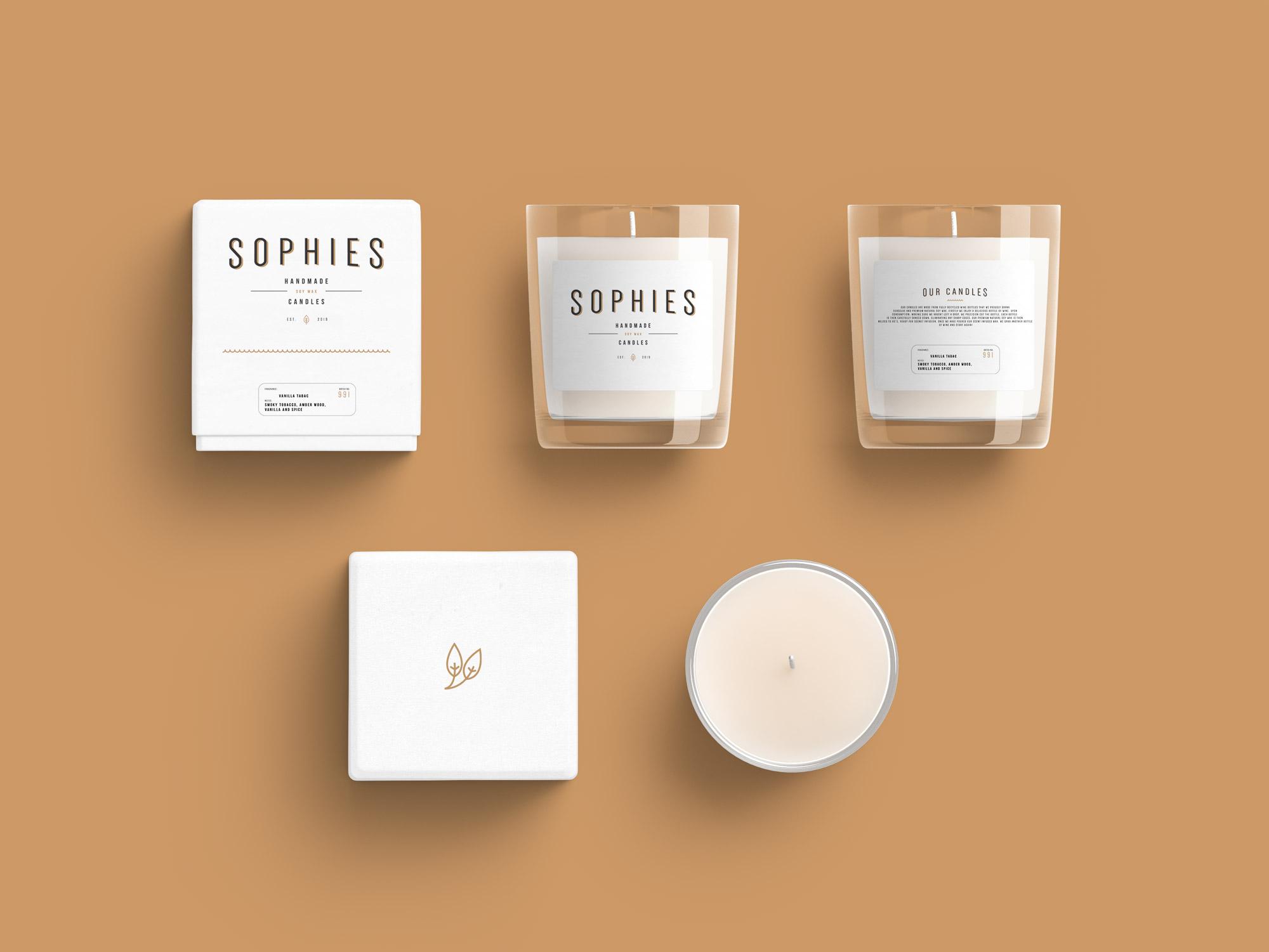 Sophies-Candles-MockUp.jpg