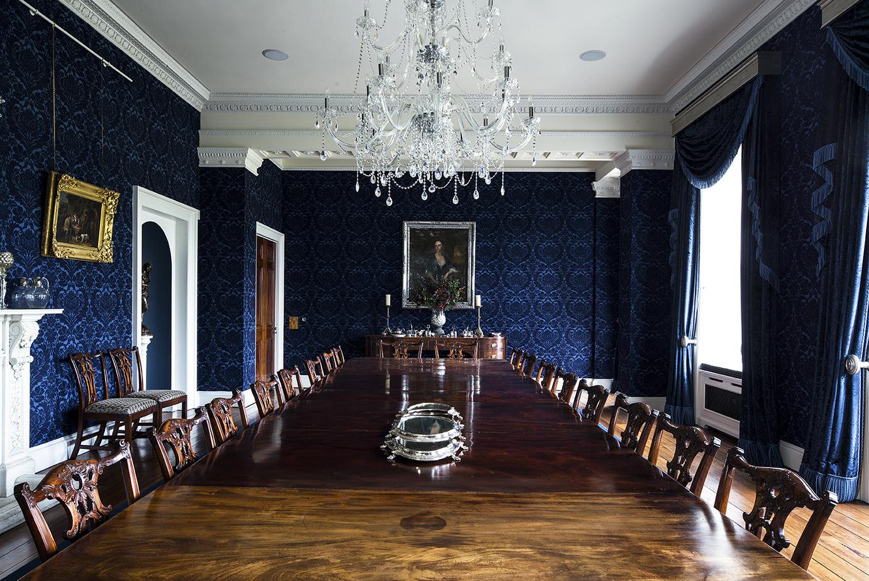 _Q9A9503-dining room-pu.jpg