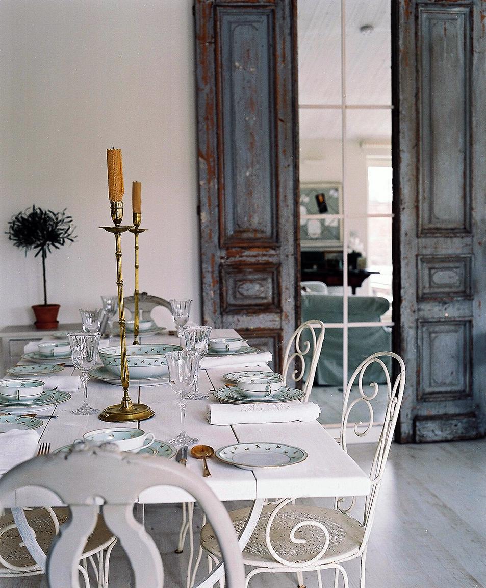 dining+table.jpg
