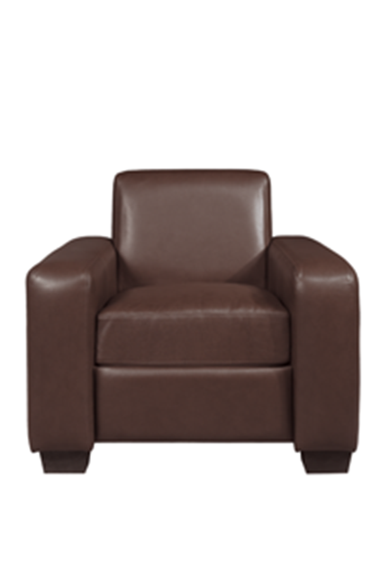 Bedrock Series lounge seating is GREENGUARD Indoor Air Quality Certified for a healthier environment, and meets the requirements for low-emitting materials LEED credit 4.5.