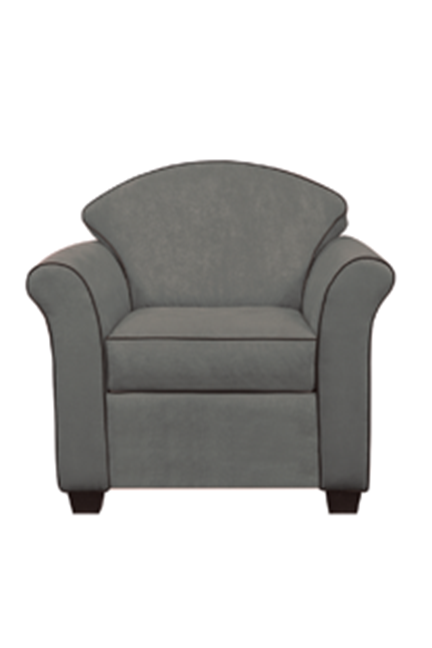 Celebrity Series lounge seating is GREENGUARD Indoor Air Quality Certified for a healthier environment, and meets the requirements for low-emitting materials LEED credit 4.5