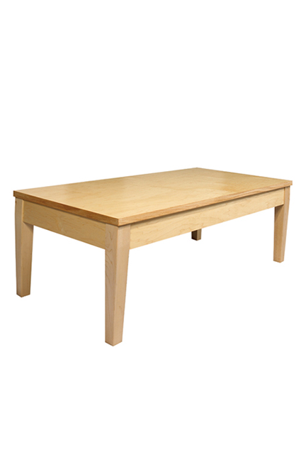 OFGO - Veneer Table.jpg