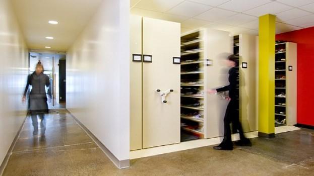 Business_Mobile_Shelving_Storage_07.jpg