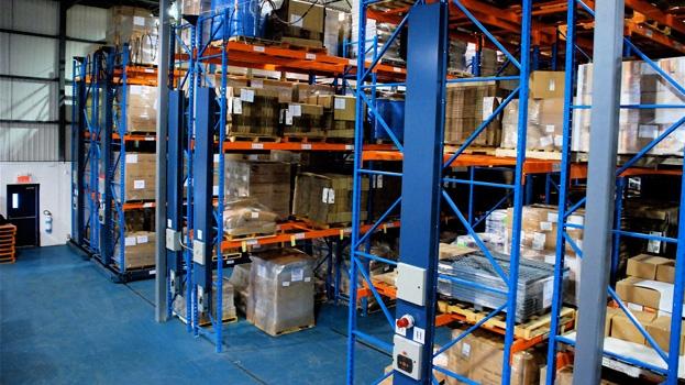 Business_Mobile_Shelving_Storage_12.jpg