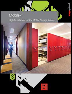 WYM_BI_WBS_Mobile Shelving - Mobilex.png