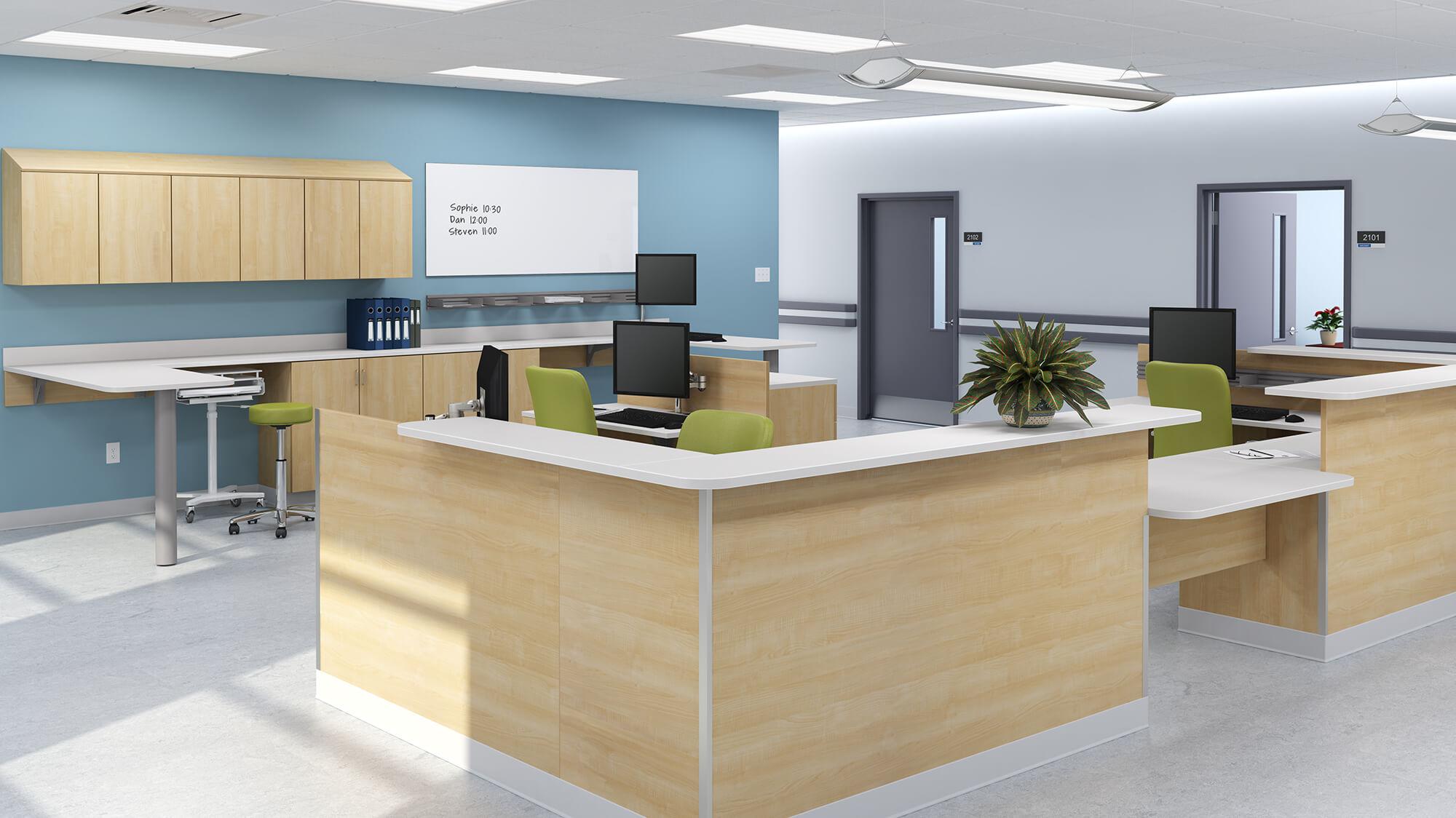 Nursing_Station.jpg