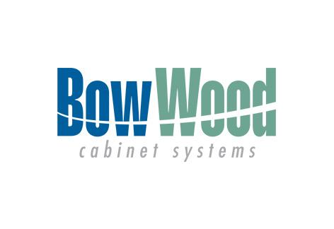 NWB_WYMBI_Logo_BowWood.jpg