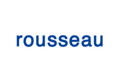 NWB_WYMBI_Logo_Rousseau.jpg