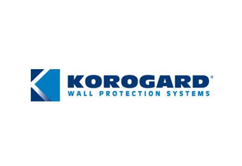 NWB_WYMBI_Logo_Korogard.jpg