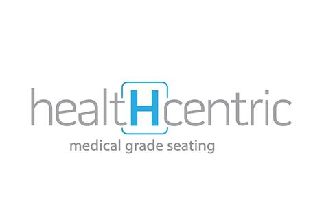 NWB_WYMBI_Logo_Healthcentric.jpg