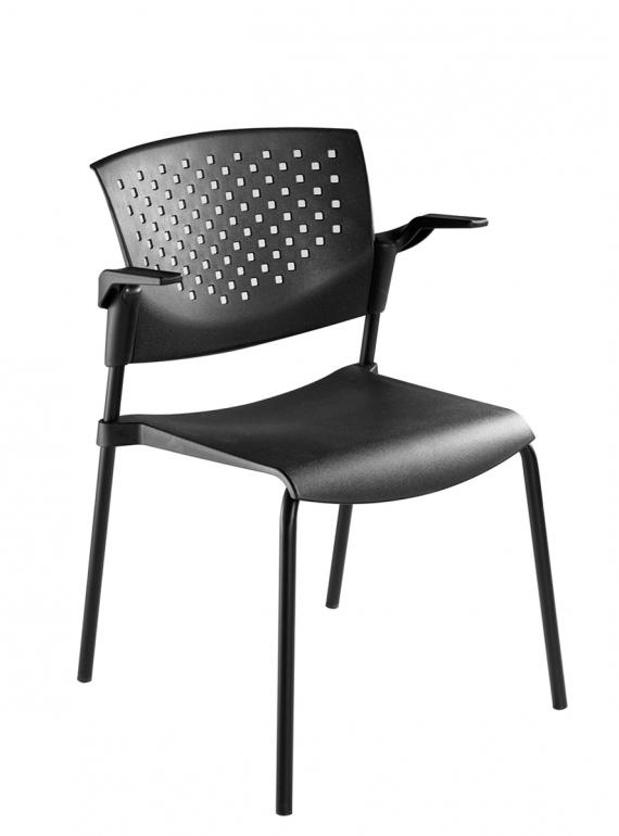 Butterfly Guest Chair.jpg
