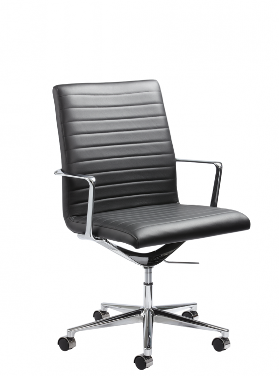1900_45_Black_Office_Chair.png