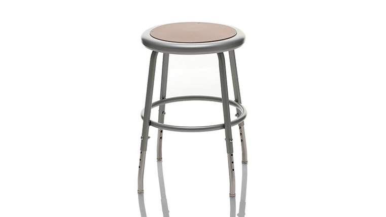 171_grand_v_stools-all-purpose.jpg