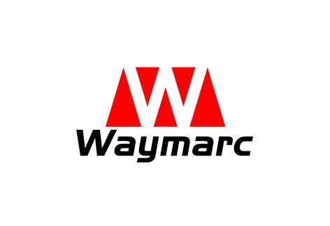 NWB_WYMBI_Logo_Waymarc.jpg
