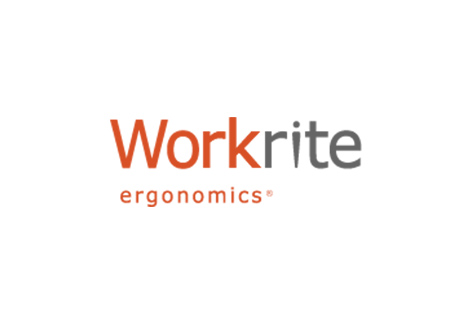 NWB_WYMBI_Logo_Workrite.jpg