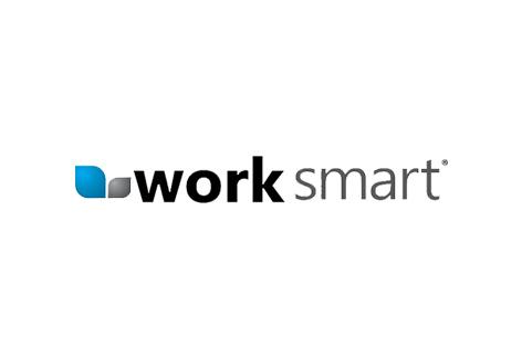 NWB_WYMBI_Logo_WorkSmart.jpg