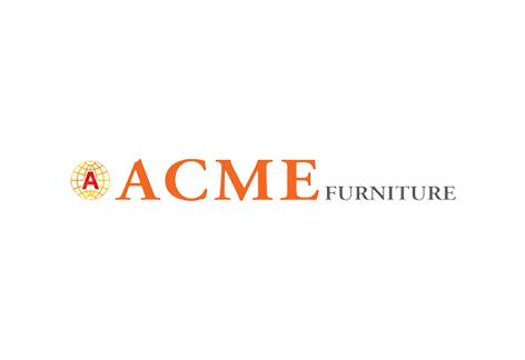 NWB_WYMBI_Logo_ACME.jpg