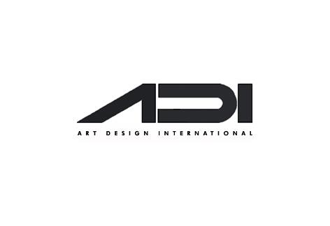 NWB_WYMBI_Logo_ADI.jpg