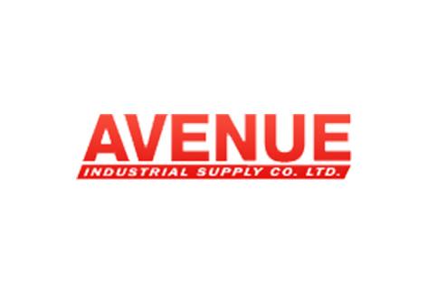 NWB_WYMBI_Logo_Avenue.jpg