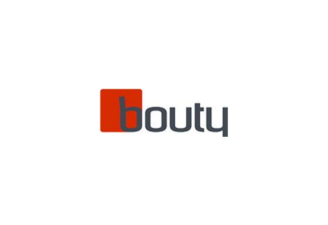 NWB_WYMBI_Logo_Bouty.jpg
