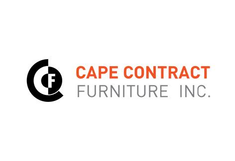 NWB_WYMBI_Logo_Capecontract.jpg