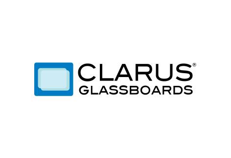 NWB_WYMBI_Logo_Clarus-Glassboards.jpg