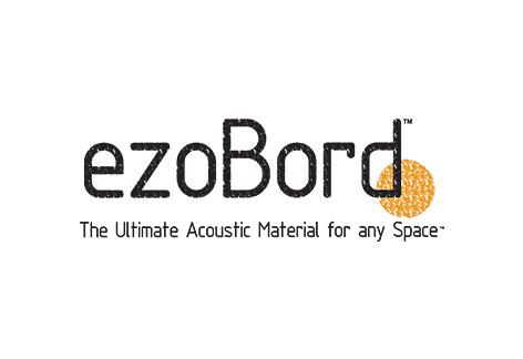 NWB_WYMBI_Logo_EzoBord.jpg