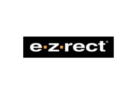 NWB_WYMBI_Logo_Ezrect.jpg