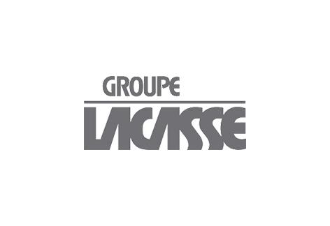 NWB_WYMBI_Logo_Groupe_Lacasse.jpg