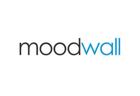 NWB_WYMBI_Logo_MoodWall.jpg