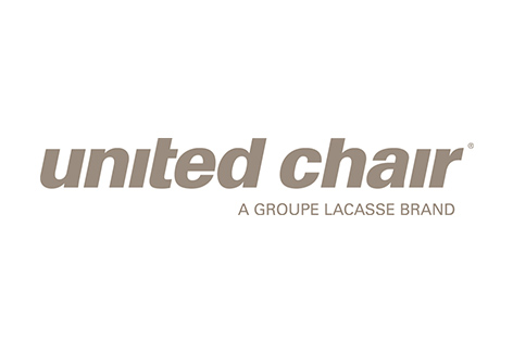 NWB_WYMBI_Logo_UnitedChair.jpg