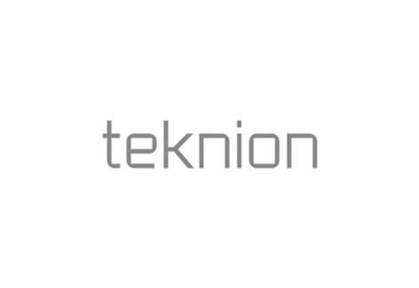 NWB_WYMBI_Logo_teknion.jpg