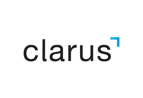 NWB_WYMBI_Logo_Clarus.jpg