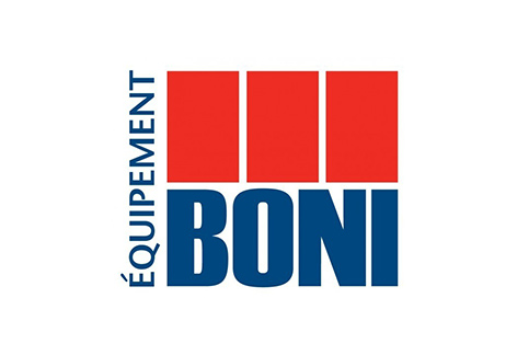 NWB_WYMBI_Logo_EquipmentBoni.jpg