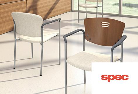 Spec-Furniture-Seating.jpg