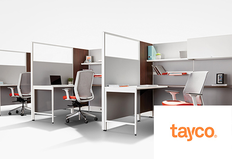Tayco-Panel-Systems.jpg