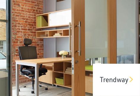 Trendway-Architectural-Walls.jpg