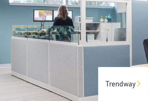 Trendway-Panel-System.jpg